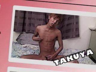 rated young more, free japanese fun, ideal twink