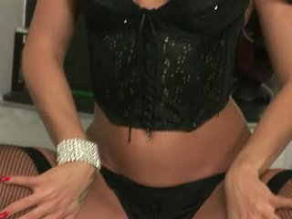 ideaal tiener sex thumbnail, controleren hardcore sex tube, online solo girl