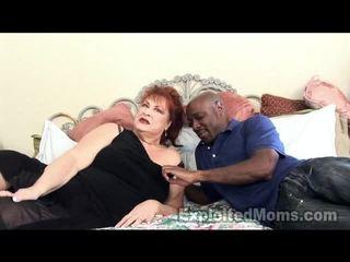 realiteit seks, online poema mov, hq monstercock seks