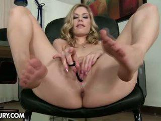 kijken hardcore sex, vol pervers tube, kut