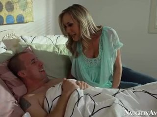Brandi Love Black Friday