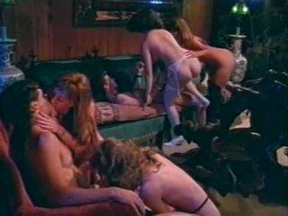 heetste porno film, groot brunette, babes actie