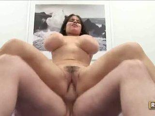 hq hardcore sex movie, best blowjobs film, quality big dick mov
