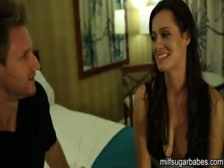 hq brunette movie, check reality porno, blowjob