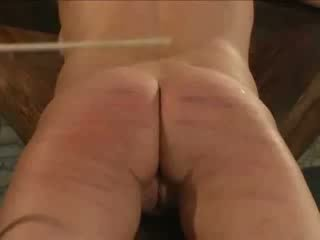 bdsm, whipping