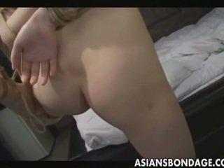 hq brunette mov, jong, gratis japanse scène