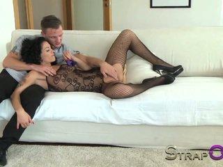 quality double penetration fresh, free sex toys hq, hq strapon free