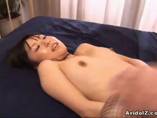 best hardcore sex, oral sex see, blowjobs check