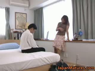 角質 日本語 成熟した 女の子 吸い part4