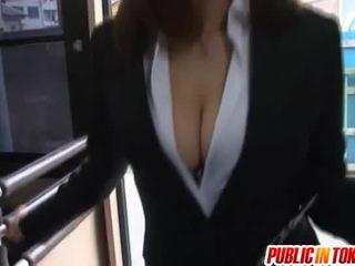 japanese you, more masturbation, hq public watch