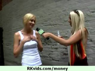 What can you do for money 19