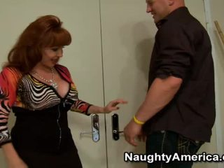 hardcore sex beobachten, heiß blowjobs, voll saugen spaß