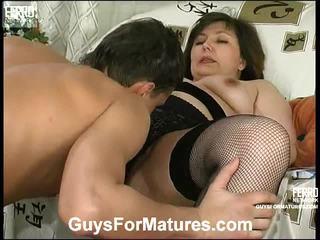 kijken brunette kanaal, hq hardcore sex porno, mooi hard fuck neuken