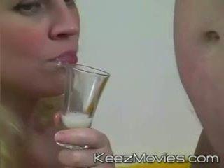 Girl Next Door 3 - Scene 2 - Dr. Moretwat's