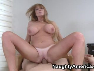 see hardcore sex best, blowjobs hottest, check blondes