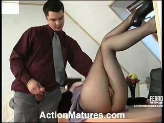 Alice と adam 変態の ママ インサイド actionion