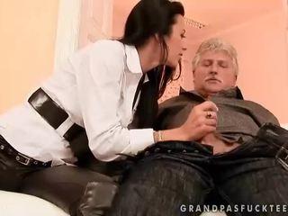 hardcore sex scène, nieuw orale seks film, alle pijpen