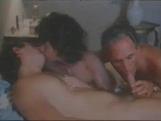 check threesomes, vintage scene, see bisexuals