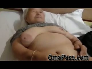 chubby ideal, check japanese great, ideal bbw any