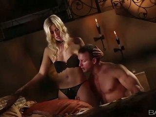 hardcore sex film, groot orale seks seks, zuigen
