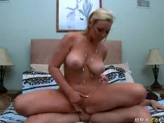 hardcore sex πιο hot, ξανθιές όλα, παρακολουθείστε σκληρό σκατά ποιότητα