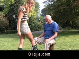 groot orale seks, kijken tieners mov, positie 69