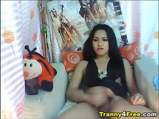 hottest shemale hot, quality tranny online, ladyboy fun