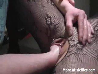 nice extreme tube, hq fetish fucking, more fist fuck sex fuck
