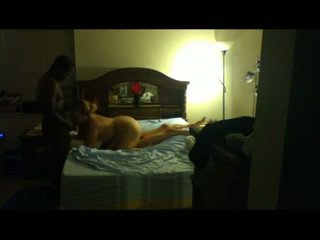 dubbele penetratie porno, groepsseks tube, bbw kanaal