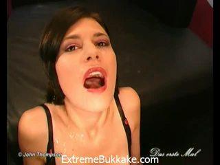 ideaal cumshots seks, blowjob actie gepost, meer cock sucking seks