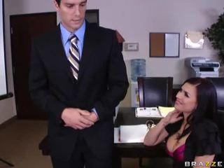 free brunette video, more white, fresh hardcore sex