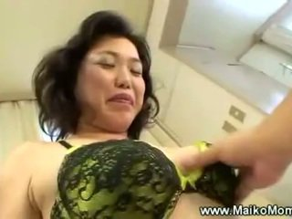 rated japanese fuck, cougar posted, fun oriental tube