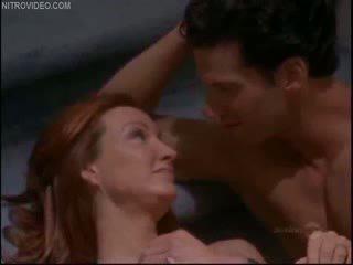 mooi porno, vers pik neuken, neuken film