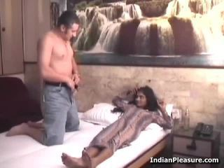 porn, sex more, hq indian most