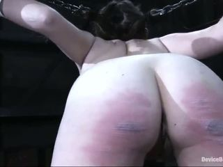 more hd porn, bondage new, hot bondage sex rated