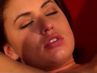 Melanie jagger sodomized