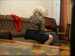 milfs, old+young, russian, midgets