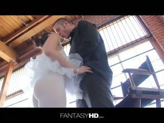 groot kutje boren tube, kwaliteit babes, een porn videos seks