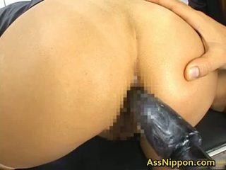 kijken hardcore sex scène, hq anale sex video-, gratis fucking hard interracial