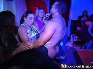 gratis brunette, online hardcore sex video-, openbare sex