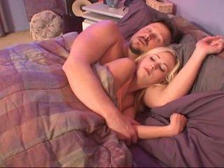ideaal orale seks video-, tieners, beste vaginale sex actie