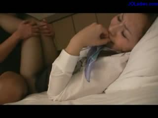 japanese porno, new exotic mov, great oriental