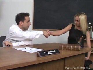 oral sex scene, blowjobs porn, see anal sex clip