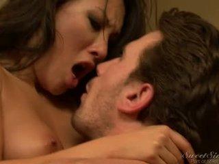 i mirë zeshkane shih, i mirë oral sex ndonjë, nxehtë japonisht më shumë