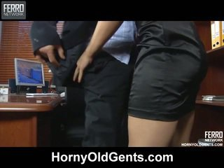 quality old and young hot, old young sex fresh