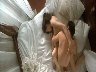 Angelina jolie 섹스 장면