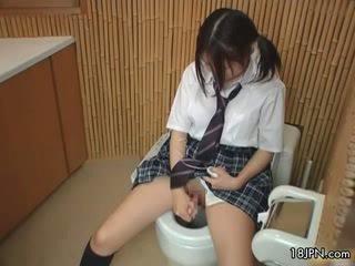 college girl, japonski, čudovit