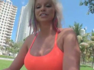 ideal fucking, check hardcore sex best, blondes quality