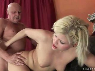 hardcore sex, oralni seks, suck, muca fucking
