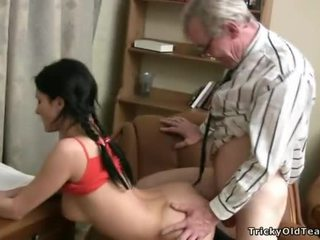 watch fucking, all student ideal, hardcore sex real